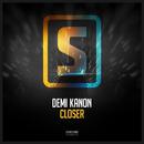 Closer/Demi Kanon