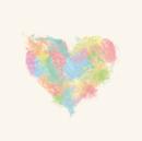 Heart Loom/ジグ