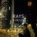SIRIUS/RAYS