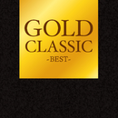 GOLD CLASSIC~BEST~/Relaxing Sounds Productions