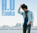 itsuka/H.U
