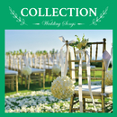 Wedding Songs-collection-/Relaxing Sounds Productions