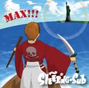MAX/Sleeping Sub