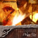 エリーのアトリエ アンノウン・オリジン【DISC 1】/GUST