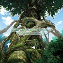 イリスのアトリエ グランファンタズム オリジナルサウンドトラック【DISC 2】/GUST