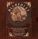 リーズのアトリエ~オルドールの錬金術士~ オリジナルサウンドトラック プレミアムパック【DISC 3】/GUST