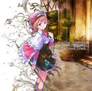 ロロナのアトリエ~アーランドの錬金術士~ オリジナルサウンドトラック【DISC 1】/GUST