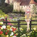 メルルのアトリエ~アーランドの錬金術士3~ オリジナルサウンドトラック【DISC 1】/GUST