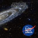 Space Power/Emily likes tennis