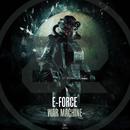 War Machine/E-Force