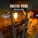 Warrior Sound/Digital Punk