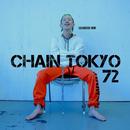 Chain Tokyo (Produced by Gold Digga)/72