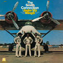 Under My Wings +1 (Digital Remastering)/SMITH CONNECTION