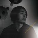 Philately/芥