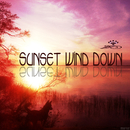 Sunset Wind Down/Various Artists