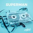 Superman/Castell