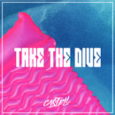 Take the Dive/Castell