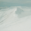 2772/ZA FEEDO