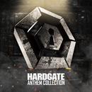 HARDGATE ANTHEM COLLECTION/V.A.