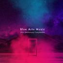 Blue Arts Music 10th Anniversary Compilation/V.A.