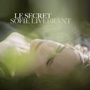 Le Secret/Sofie Livebrant