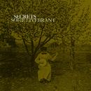 Secrets/Sofie Livebrant