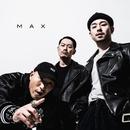 MAX/般若/ZORN/SHINGO★西成
