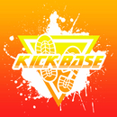 Rising/彩-xi-