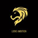 Lions Ambition/Lions Ambition
