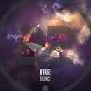 Bounce/RVAGE