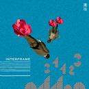 Interframe/34423