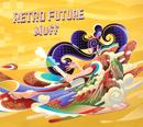 RETRO FUTURE/Muff