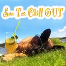 Sun Tea Chillout/V.A.