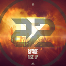 Rise Up/RVAGE