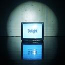 Delight/九十九
