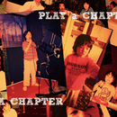 PLAY a CHAPTER/掌幻