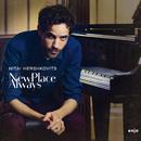 New Place Always/Nitai Hershkovits