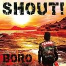 SHOUT!/BORO