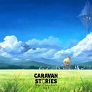 キャラバンストーリーズ オリジナル・サウンドトラック Vol.1/工藤 吉三 & ベイシスケイプ