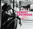 TALI/YOSHII LOVINSON