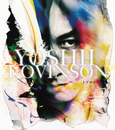 トブヨウニ/YOSHII LOVINSON