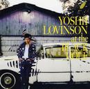AT THE BLACK HOLE/YOSHII LOVINSON