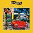 Mellow Yellow/SPiCYSOL