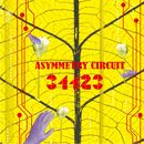 Asymmetry Circuit/34423