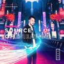 Source of Creation/DJ Myosuke