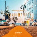 Paradise City Mixed by DJ KENTA(ZZ PRODUCTION)/V.A.