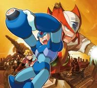ロックマンX5 サウンド コレクション