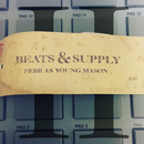BEATS & SUPPLY 2/febb