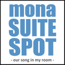 mona SUITE SPOT ~our song in my room~/V.A