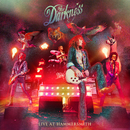 LIVE AT HAMMERSMITH/THE DARKNESS